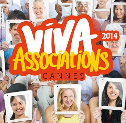 Viva Associations
